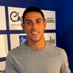 Jordan Faucher
