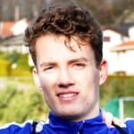 Jørgen Kili Fjeldskår