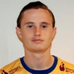 Jorgen Solli