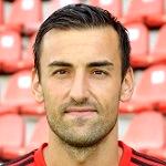 José Casado