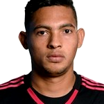 Jose David Contreras