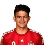 Jose Luis Zalazar