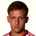 Josh Robson