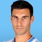 Josip Ivančić