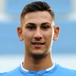 Jovan Marković