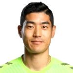 Ju Yong Lee