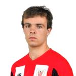 Juan Artola