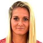 Julie Debever