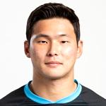 Jun-heui Lee