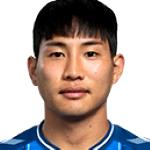 Jung Hoon-Sung