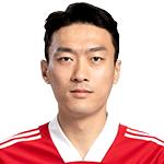 Jung-Hyon Kim