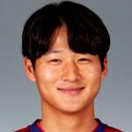 Jung-won Choi