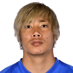 Junya Ito