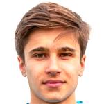 Kaloyan Kalinov Kostadinov