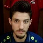 Kamel Hamisha
