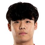 Kang Hyun-Muk