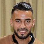 Karim Ait Mohamed