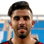Karim El Berkaoui