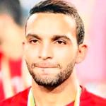 Karim El Eraki