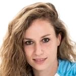 Karin Sendel