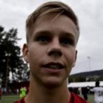 Karl Martin Rolstad
