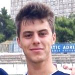 Karlo Taslak