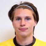 Kasper Skaanes