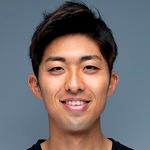 Kazuki Kozuka