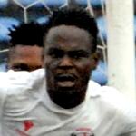 Kelvin Itoya