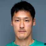 Kenta Tanno