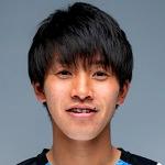 Kento Tachibanada