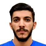 Khaled Al-Blooshi