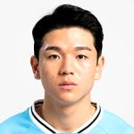 Kim Daewon