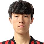 Kim Jin Ya
