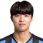 Kim Jun-beom