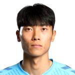 Kim Jung-Hoon