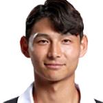 Kim Sang-Won