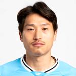 Kim Seon-Min