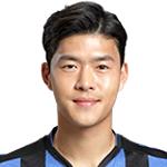 Kim Seong-Ju