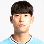 Kim Woo-Suk
