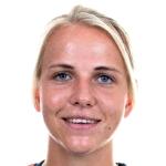 Klara Cahynova
