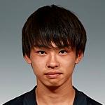 Koki Saito