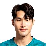 Kook Young Han