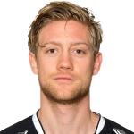 Kristian Jahr