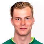 Kristoffer Klaesson