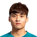 Kwang-hun Chae