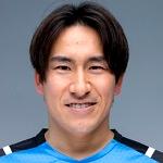 Kyohei Noborizato