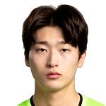 Kyu-seong Jo