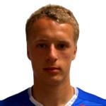 Lars Markmanrud