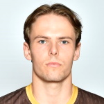 Lars Olden Larsen